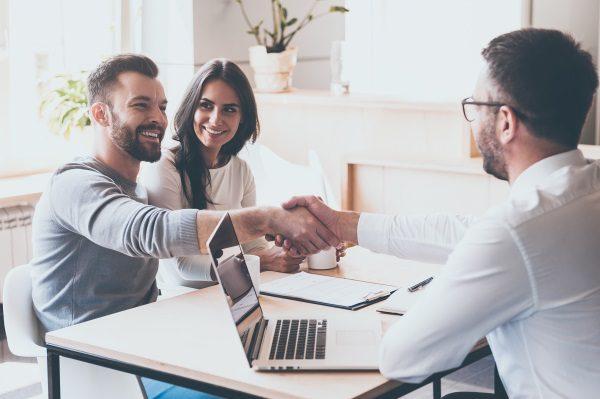 Home Selling Realtors in SE Wisconsin