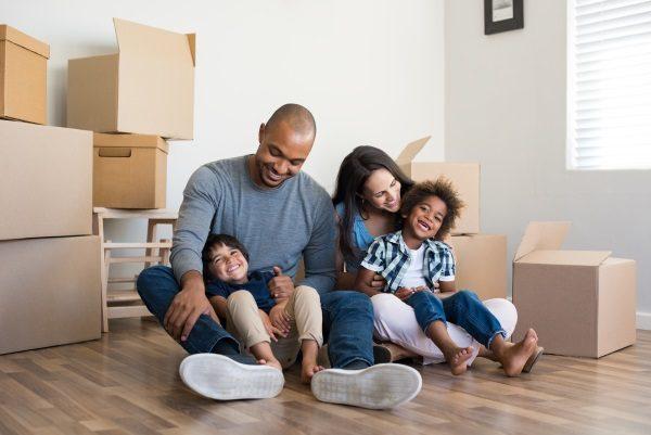 Home Buying Realtors Pleasant Prairie, WI